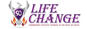 #Life Change 90