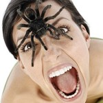 #How to cure phobias