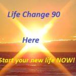 Life Change 90