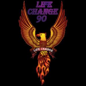 Life Change 90 - Logo Redesign-01