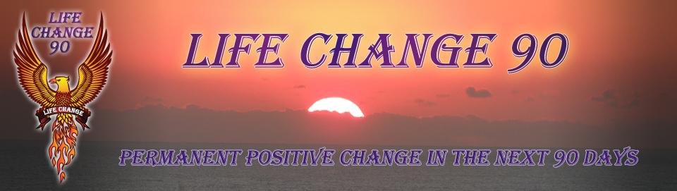 Jim Rohn – 90 Days To Life Change Program