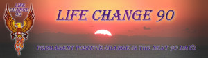 http://www.lifechange90.com/product/life-change-90/